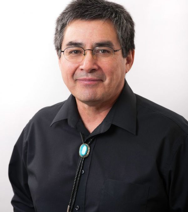 Nez Perce tribal member Jaime Pinkman became the 10th executive director of the 40-year old Columbia River Inter-Tribal Fish Commission.