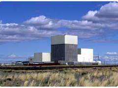 As of July 1, 2013, Columbia Generating Station has had no refueling outage in the past 12 months and it has operated more than 4.5 years without an unplanned shutdown