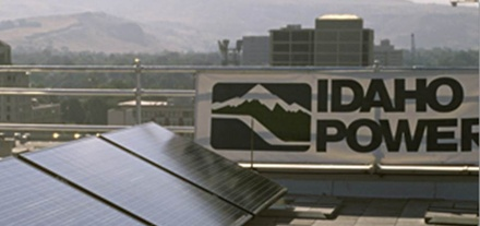 Idaho Could Soon Have the Most Solar Per-Capita of Any State